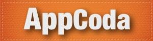 appcoda-logo-2