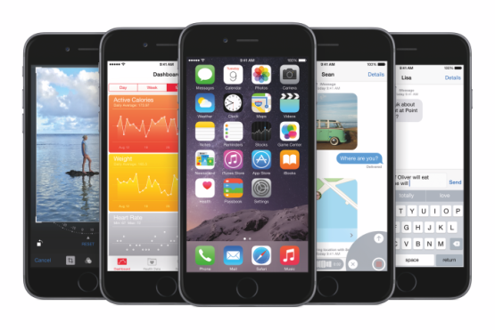 iphone6_pf_spgry_5-up_ios8-print